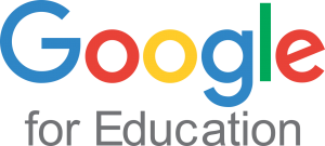 prog google for education
