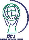 logo_peq_bei