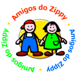 selo_zippi