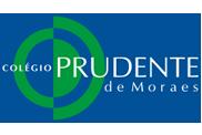 Colégio Prudente de Moraes