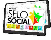 logo_selo_social